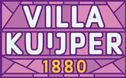 Villa Kuijper